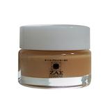 ザスコスメティック 皮脂吸収サラサラ肌クリーム オイルブロッカーEX 20g