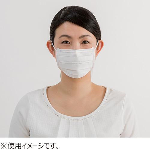 チタン マスク