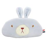 コアブルー ラ・クール クールアイピロー LAC-05-3 ウサギ