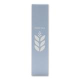 あおもり藍 藍コスメシリーズ 藍 AOMORI_ハンドジェル 50g│ボディケア ハンドクリーム・ハンドケア用品