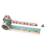 【クリスマス】 bande BDA260 クリスマスの街