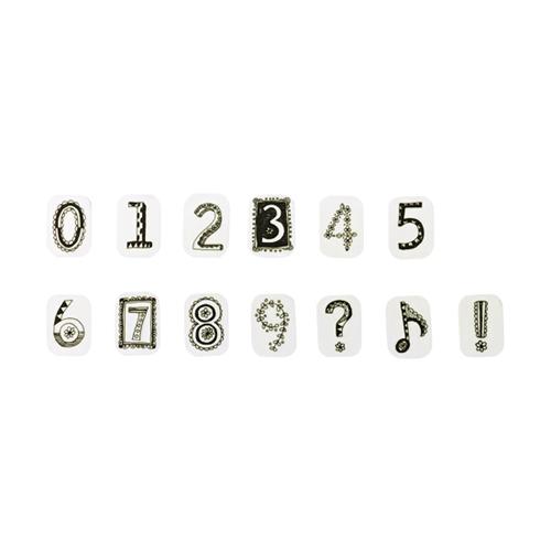 4573449104258-3