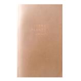 いろは出版 スタディプランナー 手帳 GSS−02 ゴールド