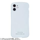 【iPhone12mini】 ナチュラルデザイン(NATURALdesign) クローム ミント│携帯・スマホケース iPhoneケース