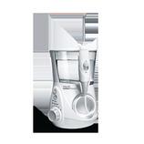 Waterpik ウルトラ プロフェッショナル WP-660J│オーラルケア・デンタルケア 電動歯ブラシ