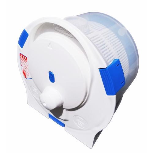 セントアーク(CENTARC) 手動洗濯機 ハンドウォッシュスピナー