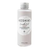 ケシキ(KESHIKI) サラッとしたケシキ ヘアオイル