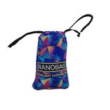 A-Trade NANOBAG レトロ