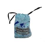 A-Trade NANOBAG アイスシート│エコバッグ・ショッピングカート