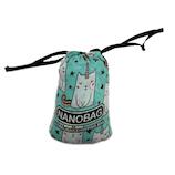 A-Trade NANOBAG キャティコーン│エコバッグ・ショッピングカート