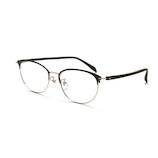 ピントグラス 男性用 PG‐709‐BK ブラック│ヘルスケア 老眼鏡・シニアグラス