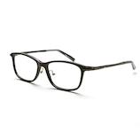 ピントグラス ピントグラス PG-808-BK ブラック│ヘルスケア 老眼鏡・シニアグラス
