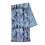 SUPER_COOLING_TOWEL TERAX TRC2996│リラックス・癒しグッズ 冷却グッズ