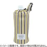 ラ・アプス ヒッコリー ペットボトルケース TP−923 ベージュ│水筒・魔法瓶 ペットボトルカバー