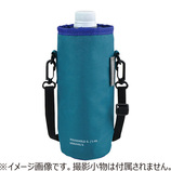 ラ・アプス バインド ペットボトルケース TP−806 グリーン