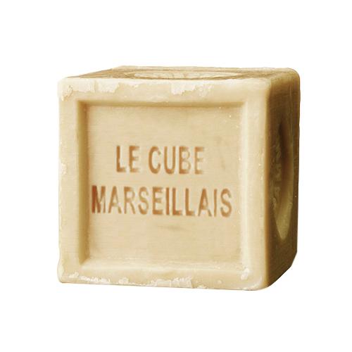 【お買い得】 マルセイユ石鹸 パーム&アルガン 300g