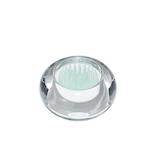 プラスディー(+d) ミチクサ 一輪挿し D-37 水│花材 フラワーアレンジメント用品