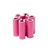 +d SPLASH ミニ ピンク
