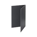 アッシュタグ(h tag) カッティングマット DH-010 S│包丁・まな板 樹脂・ガラス製まな板