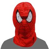 ルービーズ スパイダーマン マスク