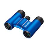 ニコンイメージングジャパン アキュロン(ACULON) T02 8×21 ブルー