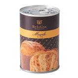 ボローニャ 缶deボローニャ メープル