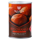 ボローニャ 備蓄deボローニャ ライ麦オレンジ 2個入
