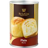 ボローニャ 缶deボローニャ プレーン味