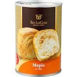 ボローニャ 缶deボローニャ メープル味