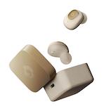 GLIDiC 完全独立型イヤホン Sound Air TW-5000 シャンパンゴールド