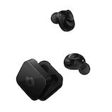 GLIDiC Bluetooth5.0対応 完全独立型ワイヤレスイヤホン Sound Air TW-5000s ブラック│オーディオ機器 ヘッドホン・イヤホン