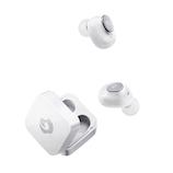 GLIDiC Bluetooth5.0対応 完全独立型ワイヤレスイヤホン Sound Air TW-5000s ホワイト│オーディオ機器 ヘッドホン・イヤホン