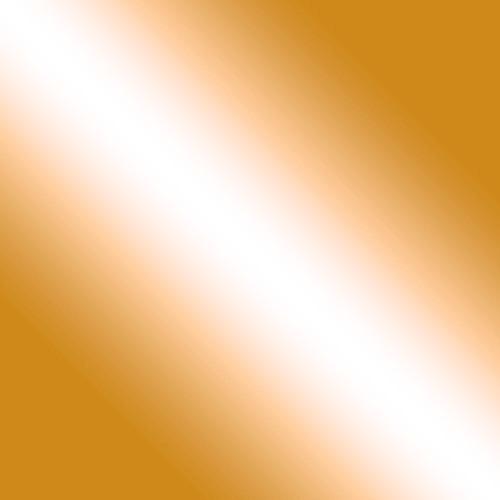 4580154050336-2