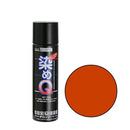染めQ 70mL ブラウン│スプレー塗料 特殊スプレー