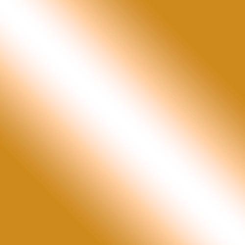 4580154050770-2