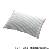 サラフ クールピローパッド S SC−50│寝具・布団 冷却マット
