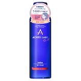 アクネスラボ(ACNES LABO) 薬用ローション 150mL│化粧水