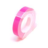 マシューズ ラベルテープ 蛍光ピンク RM900KPK