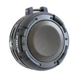 SOUND GEAR OUTDOOR Bluetooth4.0対応 IPX8完全防水ワイヤレススピーカー ブラック
