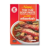 ナムジャイ トムヤムスープペースト│食品材料