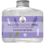MODERN NOTES(モダンノーツ) MINIディフューザー Lavender&Herbs