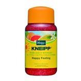 クナイプ ハッピーフィーリング グレープフルーツ&ブラッドオレンジ 600g