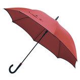 mabu ゲリラ豪雨傘 カーマイン SJ05