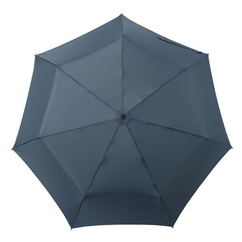 mabu 高強度折りたたみ傘 ストレングスミニ SMPT01 インディゴ