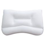 Beech 王様の夢枕2│寝具・布団 枕