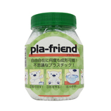 pla−friend