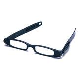 ケースのいらない老眼鏡 青+2.0(一般医療機器)