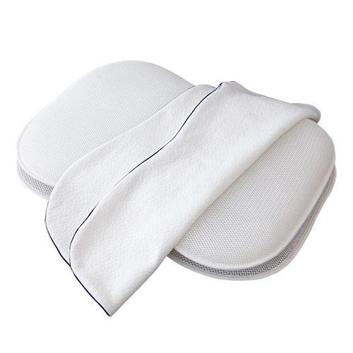 The Pillow ホワイト