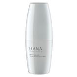 HANAオーガニック ムーンナイトミルク 30mL
