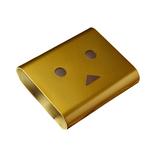 13400mAhダンボー CHE067 ゴールド